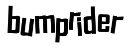 באמפריידר